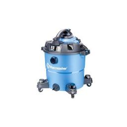 Cleva vbv1210 vm wet dry vacuum 12gal 5hp