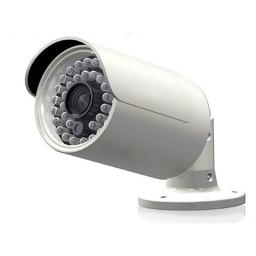 ABL CV-BF3.6 2 Megapixel HD-CVI IR Bullet Camera with 3.6 mm. Lens
