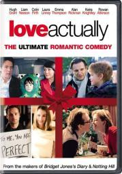 Love actually (dvd/ws/dol dig 5.1 sur/eng/span & fre) D23293D