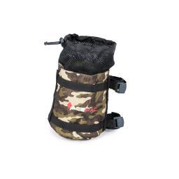 acepac-minima-set-bag-camo-axiw2izusstxbvar