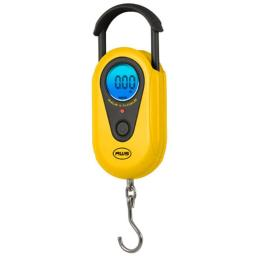 american-weigh-scales-amw-sr-20-44-x-0-1lb-yellow-digital-hanging-scale-9294aa24ef10682e