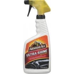 armor-all-10345-ultra-shine-protectant-1438908d68afed10