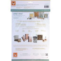 barc-wood-sheet-w-paper-backing-8-5-x11-cherry-4lnd6nse23tq5uey
