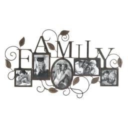 accent-plus-10017860-5-photo-family-wall-frame-tre0bnusiuitumyg