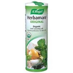 Herbamare Og2 Original 4.4 OZ