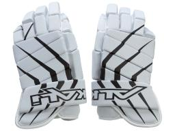 Alkali Hockey Rpd Lite Glove  Unisex Style : 1403153