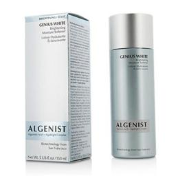 algenist-207784-genius-white-brightening-moisture-softener-kyniak4ug5h9thk0