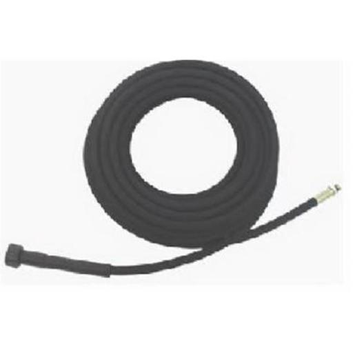 Mi-T-M AW-0015-0239 30 ft. CV Model Pressure Washer Replacement Hose