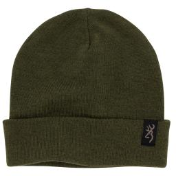 Browning 308620541 browning 308620541 beanie, high country sage