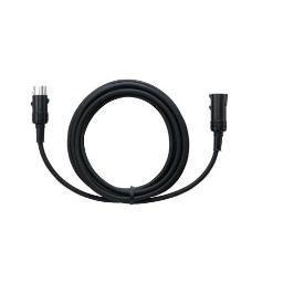 Kenwood Audio Ca-Ex3Mr Kenwood Ca-Ex3Mr 3M Extension Cable For Rc107Mr CA-EX3MR