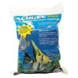acurel-acurel-filter-floss-4-ounce-cc08bbc9a8a42579