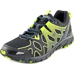 361 Degree 361 Ascent Men's Shoes