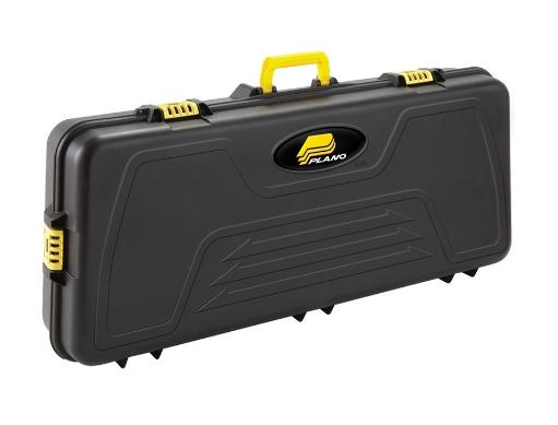Plano 114400 plano parallel limb bow case thumbnail