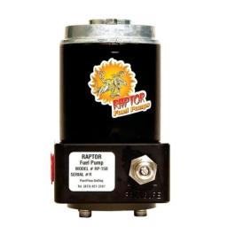 airdog-adgr1sbu369-10-psi-to-0-9-gpm-raptor-diesel-fuel-universal-pump-hobksyz61qkaysyx