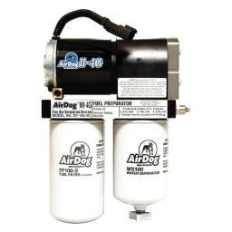 airdog-adga6sabc413-ii-4g-fuel-air-separation-system-for-2015-2015-chevrolet-duramax-plxkrvn8r4c3rfmc