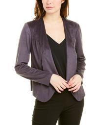 anne-klein-jacket-fdir7wz8qrinmr0j