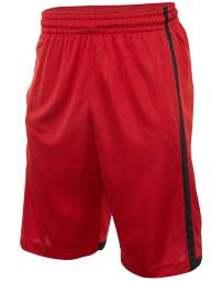 air-jordan-crossover-mens-shorts-mens-style-724834-qdav5mopsdlbulaa