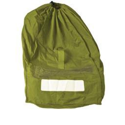 Car Seat Check Bag