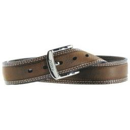 ariat-32-inch-mens-deisel-rowdy-belt-brown-e7653ff82dd0e808