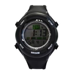 aquaforce-26-002-multi-function-black-strap-watch-with-large-digit-digital-y26nocbgvuyie3c6