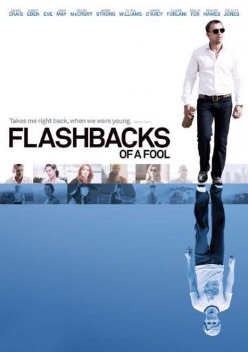 Flashbacks of a Fool Movie Poster (11 x 17) XGB2CNM5FTVLJVCU