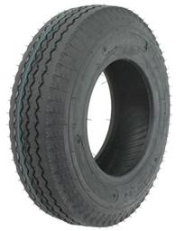 American Tire 1Hp26 215/60-8 Tire Only (C) 1HP26