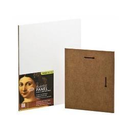 ampersand-art-supply-ap9m912-artist-panel-canvas-3-8-inch-flat-9x12-65652b860eb33634