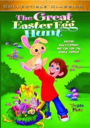 mod-grt-easter-egg-hunt-dvd-non-returnable-vsztvzokwffqkgbt