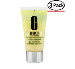 CLINIQUE by Clinique Dramatically Different Moisturising Gel - Combination Oi...