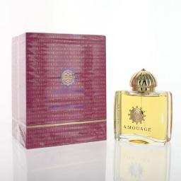 Amouage Beloved Women's Eau De Parfum Spray, 3.4 Fl Oz