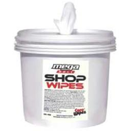 2xl-corporation-133798-care-wipes-shop-wipes-degradable-wipes-bucket-400-ct-af1d8f6f4561cb00