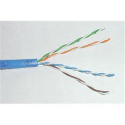 accessories-cat51000iw8-bl-424c5e-1411-cat-5e-cable-blue-rlni4tjpordmh4yw
