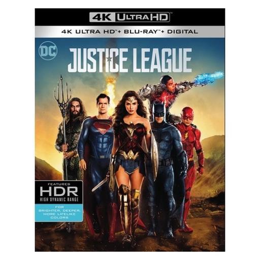 Justice league (2017/movie/blu-ray/4k-uhd/digital hd) 4AZTQSPWU6Y1KTAM