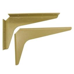 a-m-hardware-am1824-a-18-in-x-24-in-work-station-brackets-almond-ab4fe4aa8dc67388