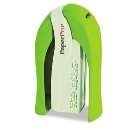 accentra-1453-paper-pro-standout-stapler-15-sheet-capacity-green-jmfouukrol0arudo