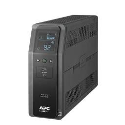 apc-schneider-electric-it-container-br1350ms-1350va-back-ups-pro-sinewave-ups-battery-backup-surge-protector-jkxtcy1iem79g55e