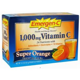 alacer-44627-1x-30-pkt-emergen-c-super-orange-b1496161795470c8