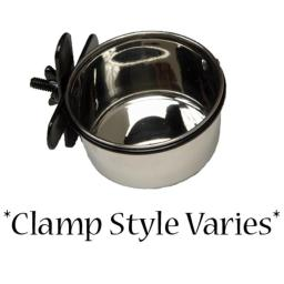 CLASSIC 010CL-SCC30 Stainless Steel Coop Cup