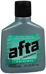afta-by-mennen-after-shave-skin-conditioner-original-3-oz-pack-of-4-633d297c00556394