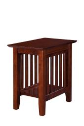 atlantic-mission-chair-side-table-walnut-gjmf9cdmzmo4pf2u