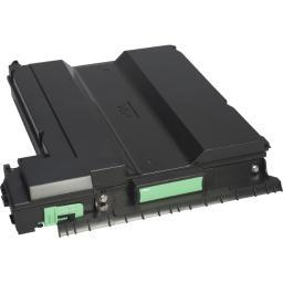 Ricoh Usa 406043 Ricoh Waste Toner Container