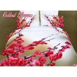 dolce-mela-dm443k-romantic-bedding-king-size-egyptian-cotton-duvet-cover-set-redbud-blossom-by-dolce-mela-julvejeoxprtarwd