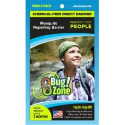 0bug-zone-mosquito-barrier-tag-for-people-iusjvag7otydt9dy