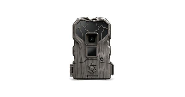 Stealthcam qs18 qs18 – 18 megapixel trail camera
