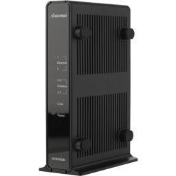 actiontec-wcb3000n01-dual-band-wl-network-extender-nfeewqfzrmhrshfc