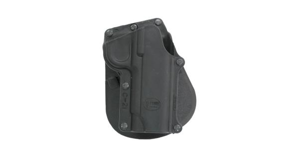 FOBUS C21RP FOBUS HOLSTER ROTO PADDLE FOR COLT 1911 & SIMILAR