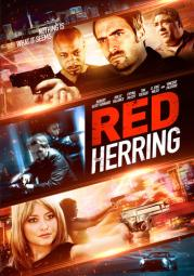 Red herring (dvd)