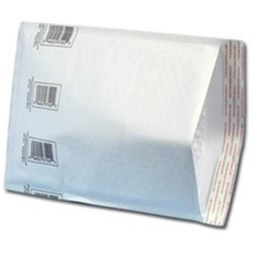 Schwarz Supply Source 218161 2 Bubble Mailer - 8.5 x 12