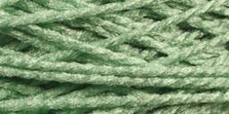 Needloft Craft Yarn 20yd-fern