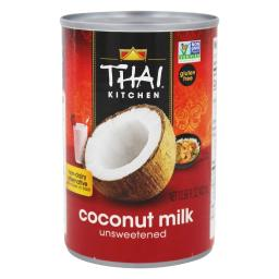 Thai Kitchen - Coconut Milk Unsweetened